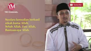 Dzikir dengan Basmallah