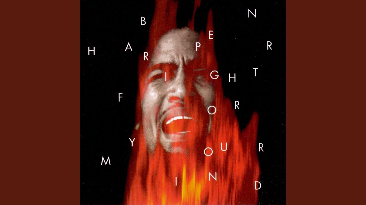 Oppresion Chords - Ben Harper | ULTIMATE-TABS.COM