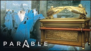 Search for the Keepers of the Ark of the Covenant | Journeys to the Ends of the Earth | Parable