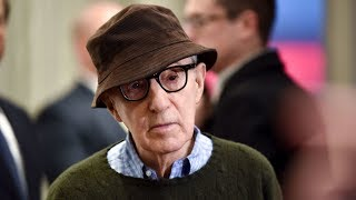 The Woody Allen Accusations | Los Angeles Times