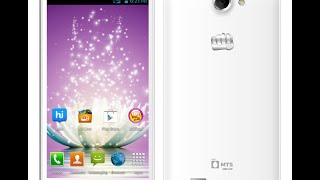 micromax a47 hard reset and forgot password recovery factory reset
