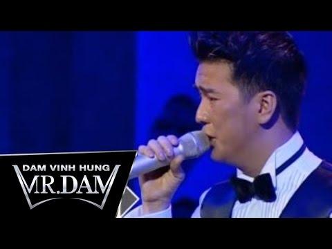 Liveshow Thương Hoài Ngàn Năm | Phần 1 | Đàm Vĩnh Hưng