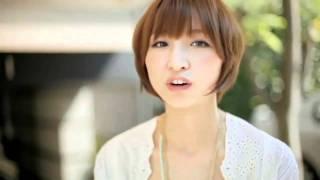高画質【HD】 篠田麻里子 神告白失敗 AKB1/48アイドルと恋したら・・・ 篠田麻里子 検索動画 16