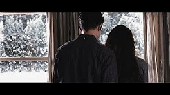 Bella and Edward || Their Story