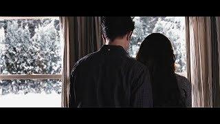 Скачать Bella And Edward Their Story