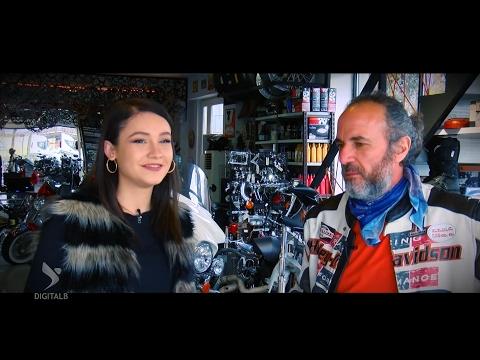 Pa Filtër - Episodi 11 / Harley-Davidson