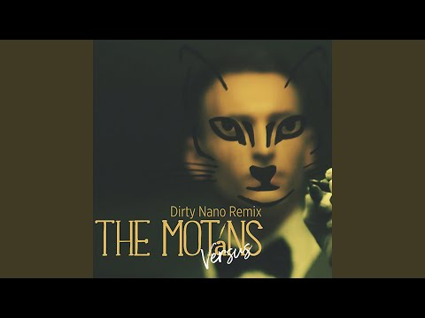 Versus (Dirty Nano Remix)