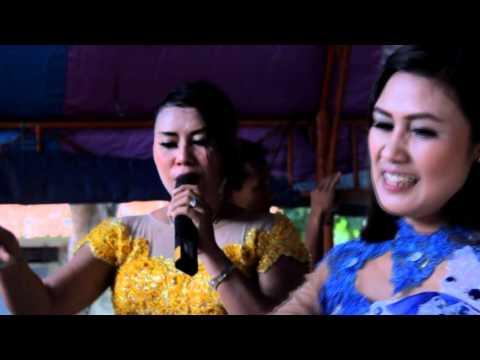 DAGANG KANGKUNG ( SELANGKUNG RONG LANGKUNG ) - Oca - Alisa Nada