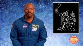 Hercules: Summer Reading Challenge Constellation 8