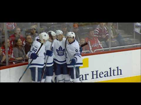 The Leaf: Blueprint - Episode 8