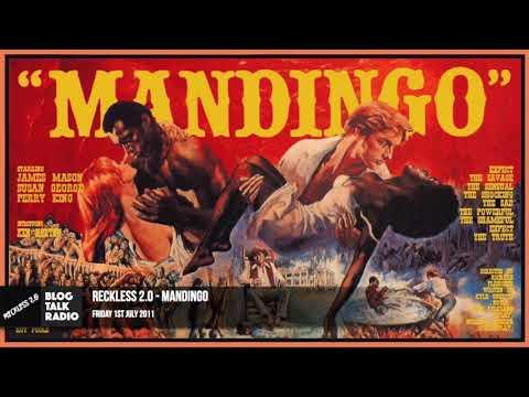 Download Reckless 2.0 - Mandingo