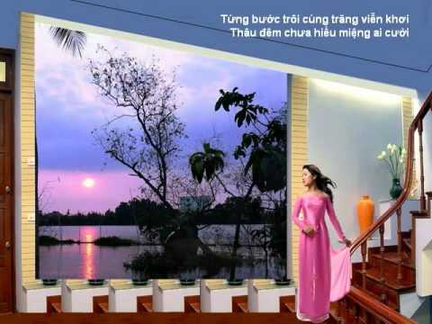 Mot tieng Em - Z (Dinh Hung - Hong Van & Doan Yen ...