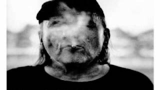 Harry Muskee - Brother Booze