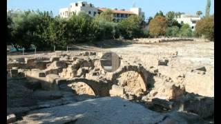 Diaporama Chypre