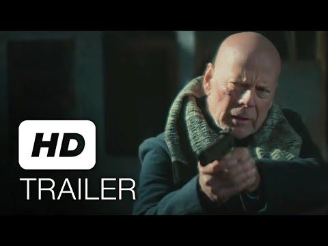 HARD KILL Trailer (2020) | Bruce Willis, Jesse Metcalfe, Eva Marie | Action Movie