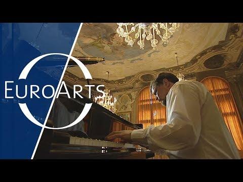 J.S. Bach – Prelude & Fugue No. 9 in E major BWV 878   WTC Book II