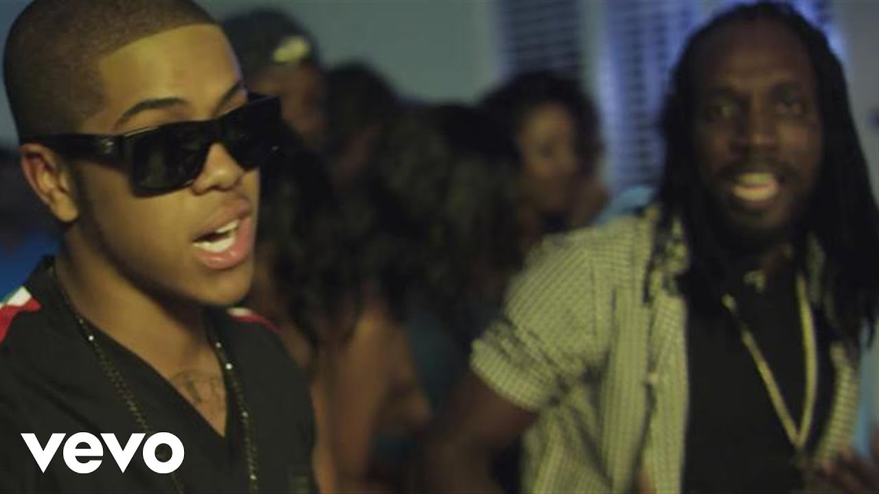 chipmunk-every-gyal-ft-mavado-chipmunkvevo