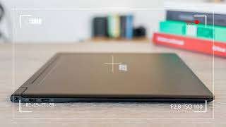 The Acer Swift 7 is Ludicrously Thin, Yet Some Way or Another Spasms in Tremendous Battery Life