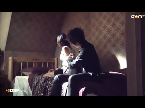 Kore Klip ~ Aşık Oldum Celladıma ~: SS501 Solo Collection klibinden alıntıdır.