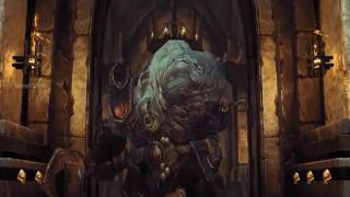 Darksiders 2 Gameplay Walkthrough Part 26