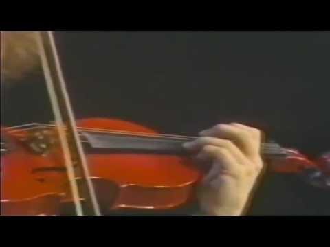 Jean-Luc Ponty Live 1976