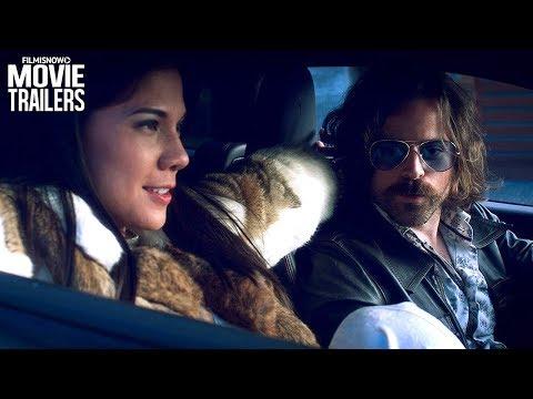 Trailer do filme Malibu Road