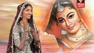Lambe Lambe Ghooghte-Super Hit Kutchi Lokgeet/Songs | Diwali Ahir | Madi Toji Mani