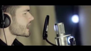 ZAYN PILLOWTALK Cover Video by Edward Sanda
