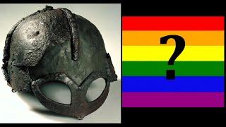 Waren die Wikinger gendersensibel? (I) Die Þrymskviða