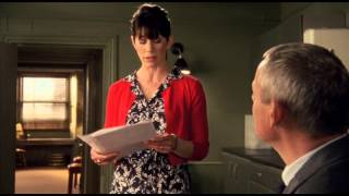 Doc Martin | Series Trailer | ITV