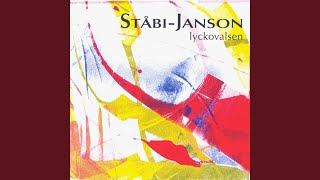 Schottis efter Harg (arr. B. Stabi and B. Janson)