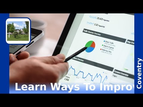 Improve your credit score-Coventry-Better Qualified-High Interest Rates-Everything about