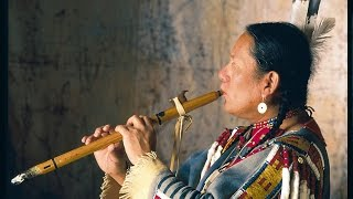 Nakai Earth Spirit: Native American Music