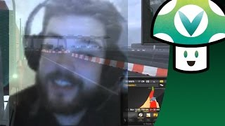 [Vinesauce] Rev - Euro Truck Simulator 2