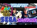 Thrift Store Hopping 40 MINUTE SPECIAL Episode 20: SEGA Swagger!