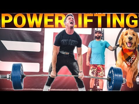 my-first-powerlifting-competition!---deadlifts-for-dood