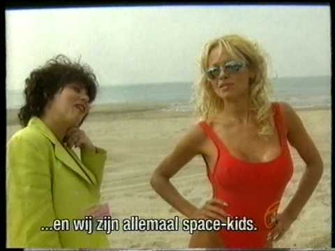 Ruby Wax Meets Pamela Anderson Part 2 Youtube