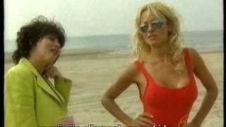 Ruby Wax meets Pamela Anderson part 2