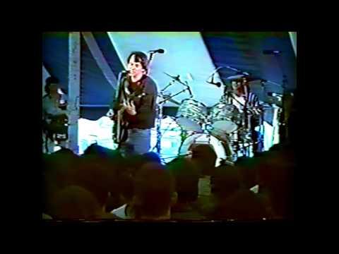 Big Star-14-Slut-Columbia-Live at Missouri 4/25/93
