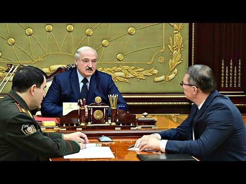 Средь бела дня! Лукашенко рассвирепел, ОМОН сделал шокирующее: Вся Беларусь вышла. Это случилось