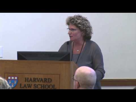 Elizabeth A Thiele, MD, PhD — Dietary Therapy: Role in Epilepsy and Beyond