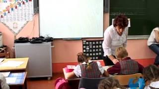 Интегрированный урок: русский язык и изобр. искусство