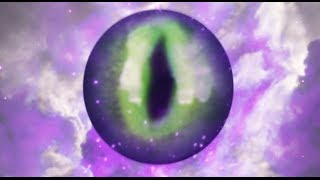 Eye of Ender - Time lapse   Minecraft vs Reality