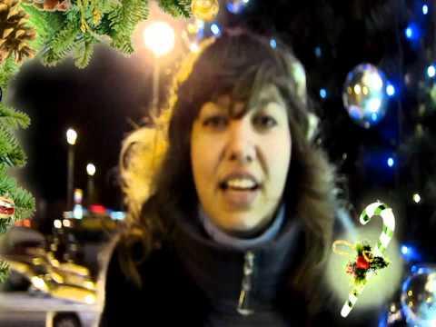 трейлер 2012 года - Трейлер Новогоднего Поздравления 2012 New Year 2012
