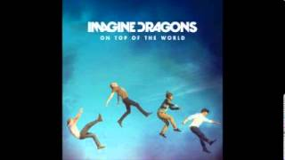 Imagine Dragons - On Top of the World (Instrumental)