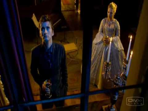 "Madame de Pompadour (""Doctor Who"" Montage & Tribute)"