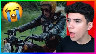 Baixar Katy Perry - Harleys In Hawaii (Official Music Video) Reaction (Wow)