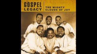 Mighty Clouds Of Joy   I