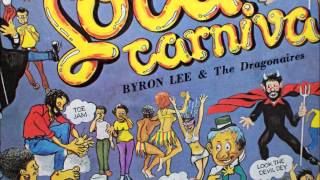 Byron Lee & The Dragonaires - Hallelujah Chorus