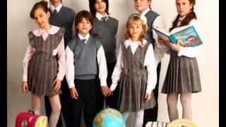 классная школьная форма(, 2015-07-29T14:10:10.000Z)